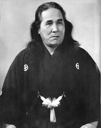 Гоген Ямагучи